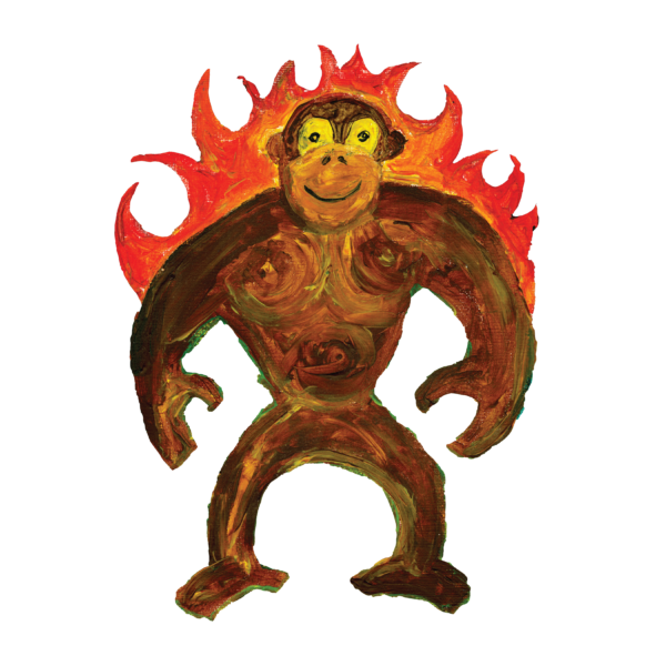 Heat Gorilla™