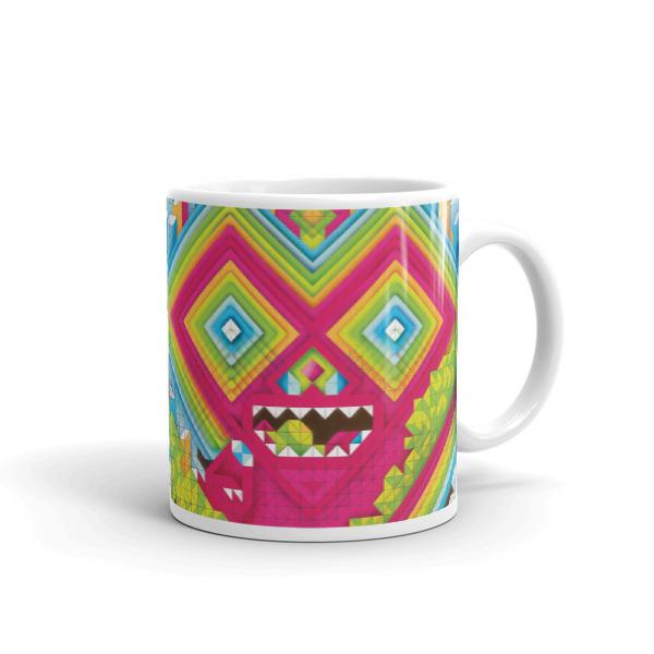Sweet Life Mug