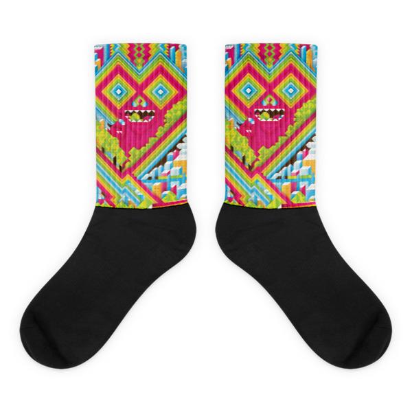 Sweet Life Socks