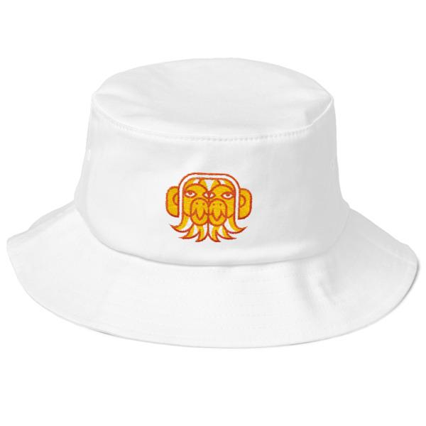 Avid Birds Bucket Hat