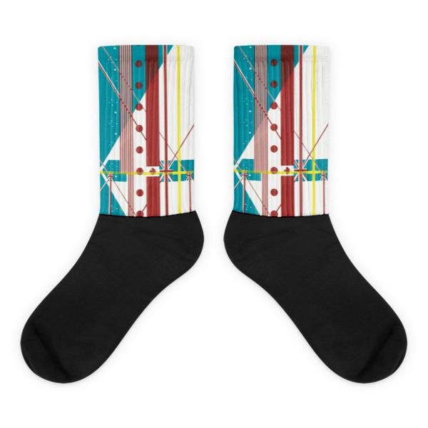 International Socks