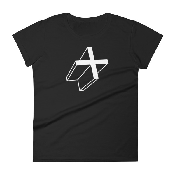 Additional Dimension Tee Women
