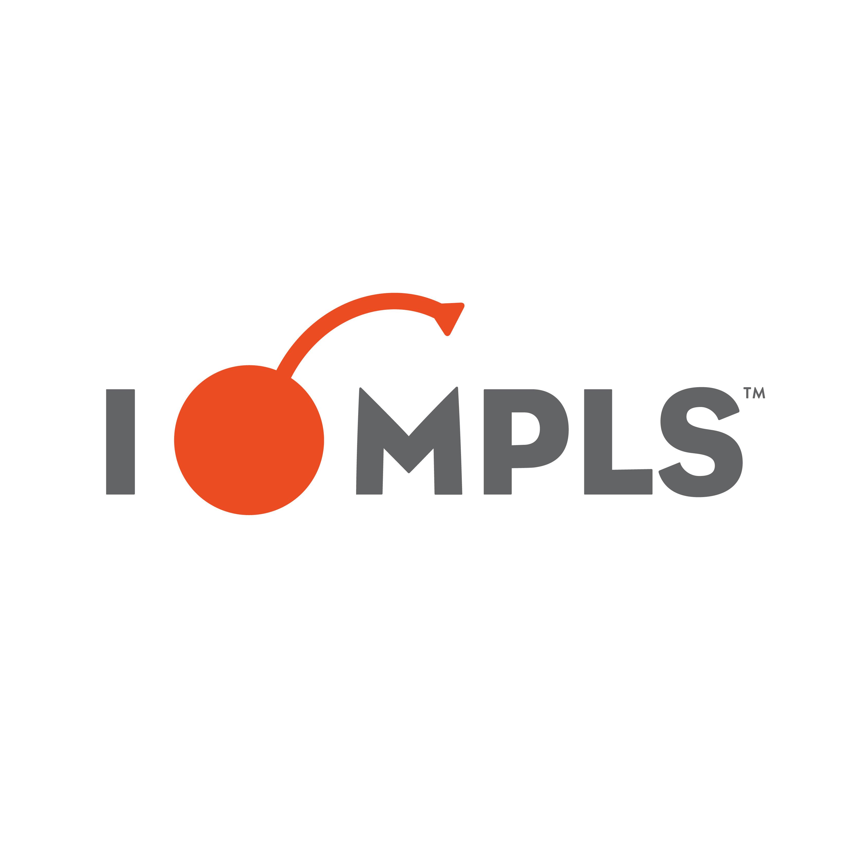I Cherry MPLS™