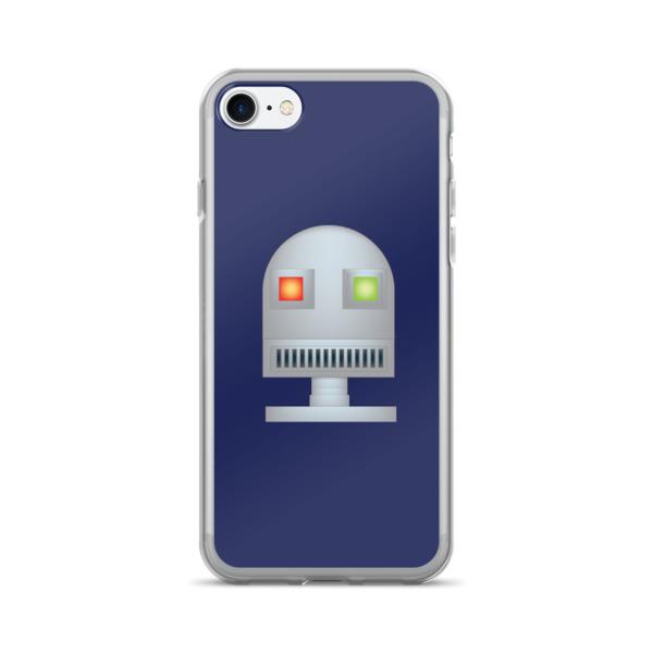 Robot Case 7/7+
