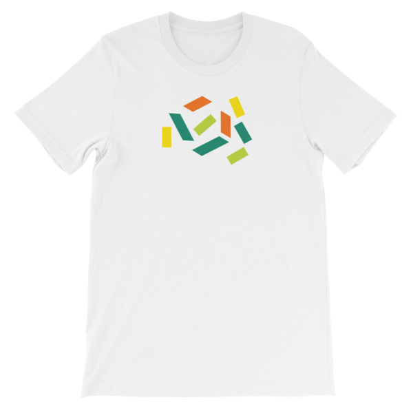 Quadrilateral Tee