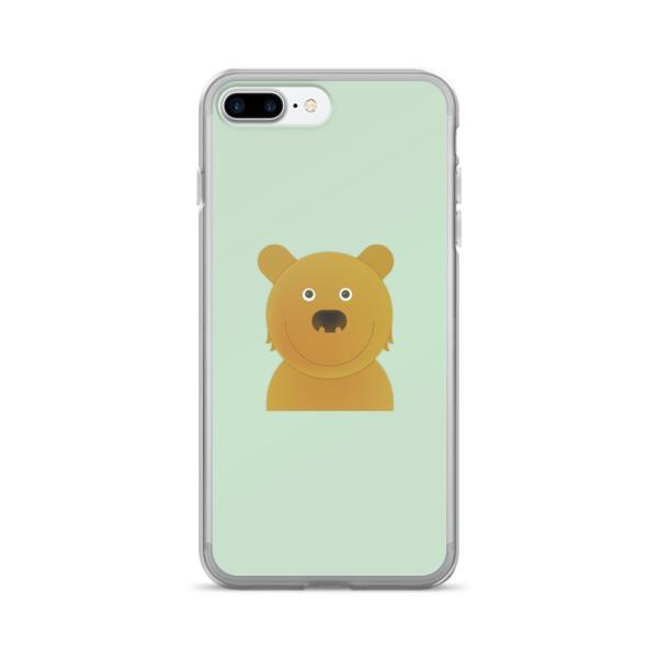 Bear Case 7/7+