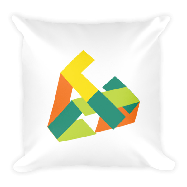 Kite Pillow
