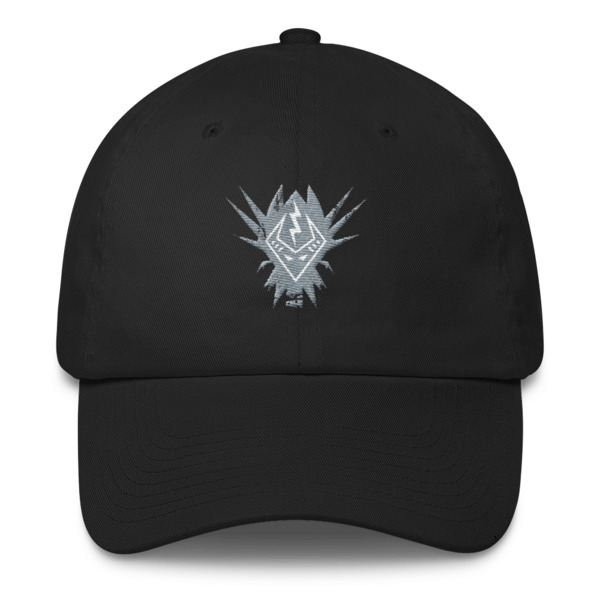 Hell's Thunder Hat