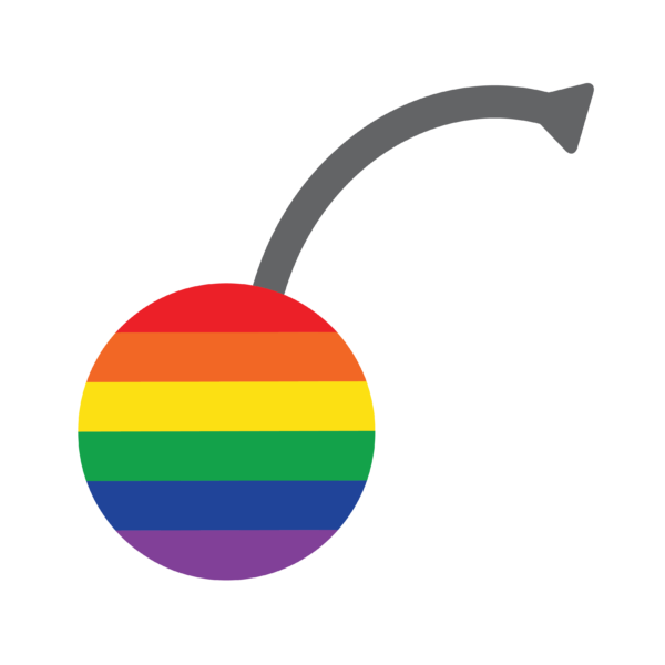 I Cherry MPLS™ Pride