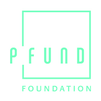 PFund Foundation (LGBTQIA Rights)
