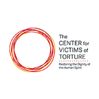 Center for Victims of Torture