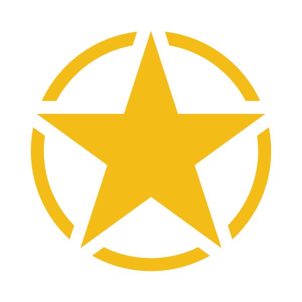 I Lone Star Texas