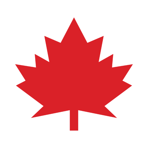 I Maple Canada