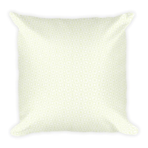 Shapeshifter Pillow Tiles