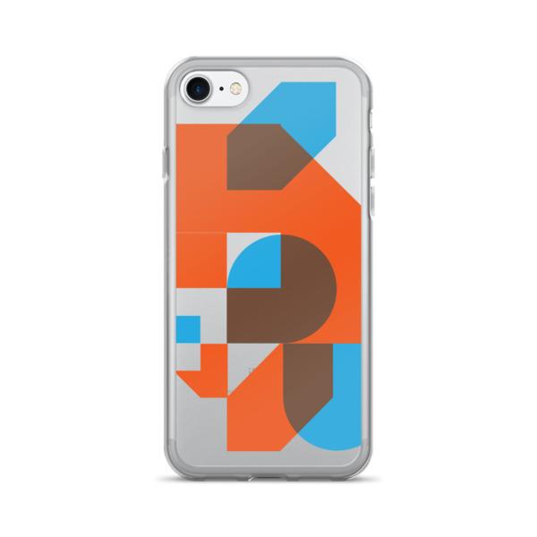 Shapeshifter Case 7/7+ Overlay