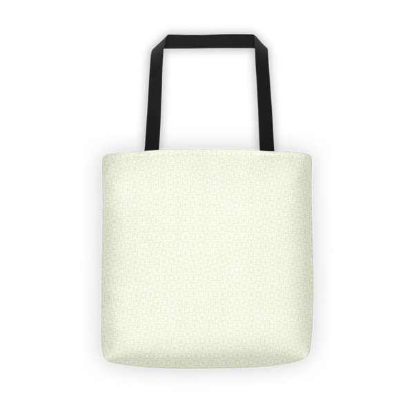 Shapeshifter Tote Tiles