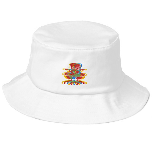 The Chair Bucket Hat
