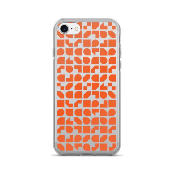 Shapeshifter Case 7/7+ Grid