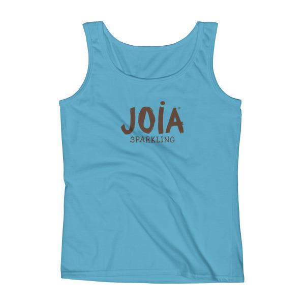 Joia Tank Women