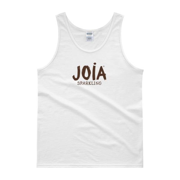 Joia Tank Logo
