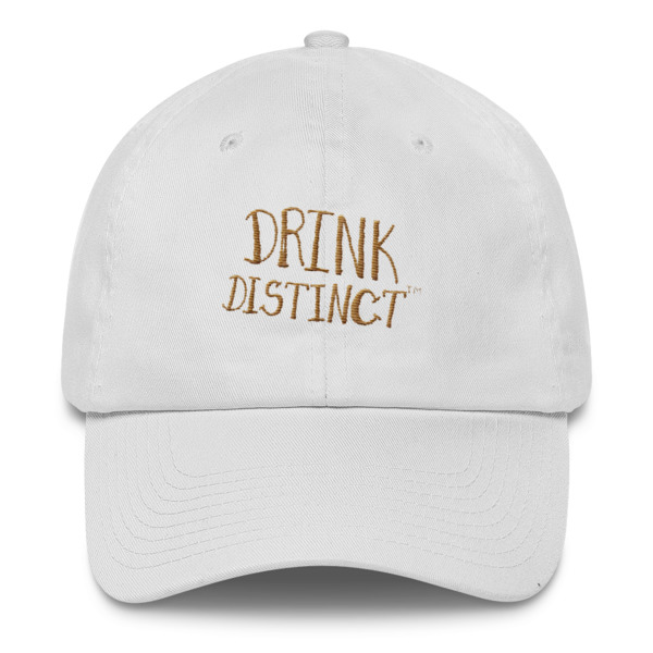 Joia Drink Buckle Hat