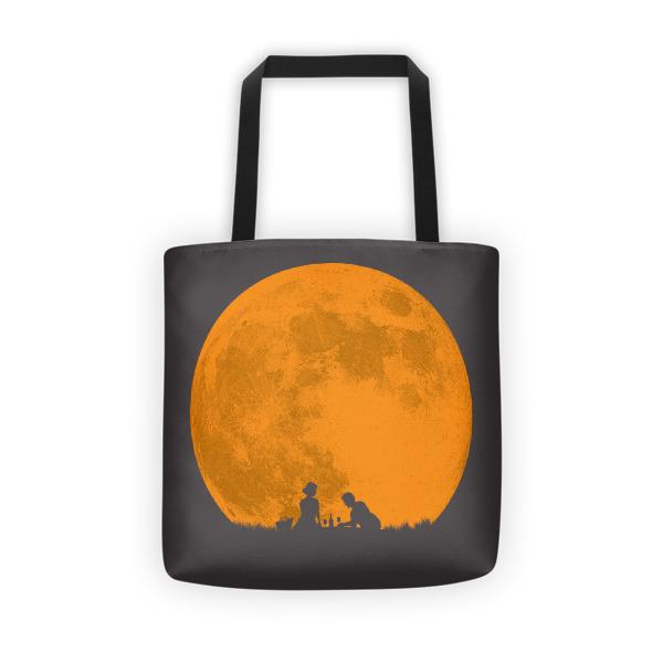 Harvest Moon Tote