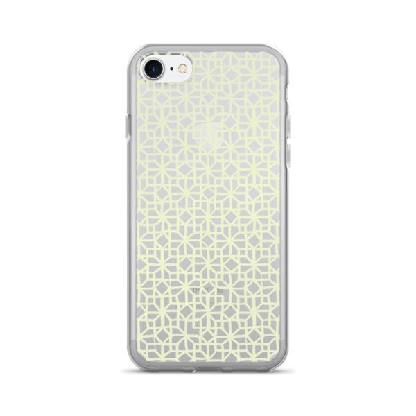 Shapeshifter Case 7/7+ Tiles