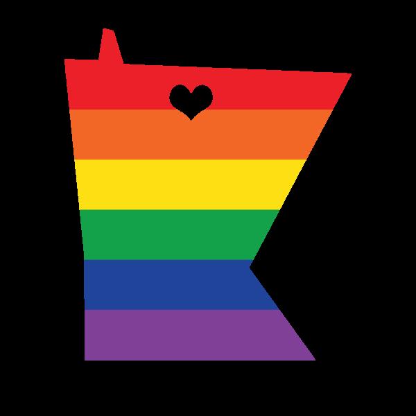 Equal Equals Love Pride