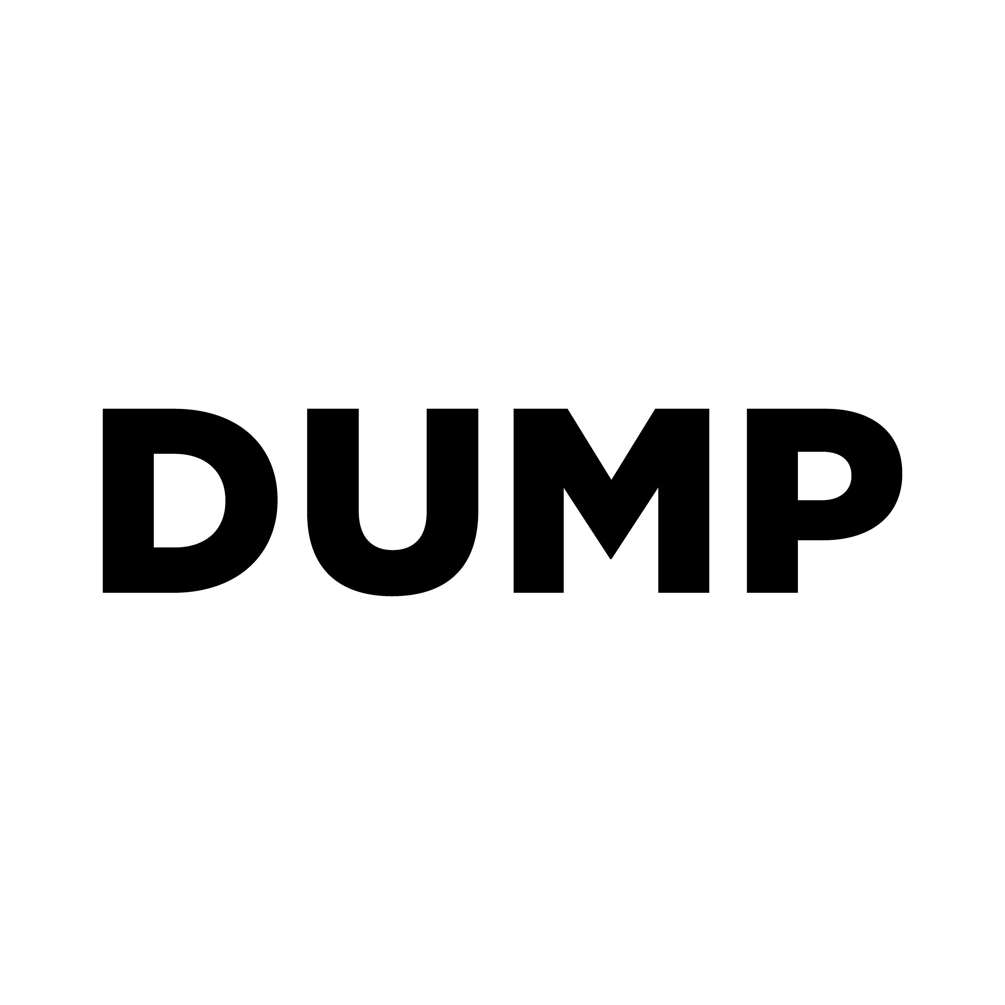 Good Dump