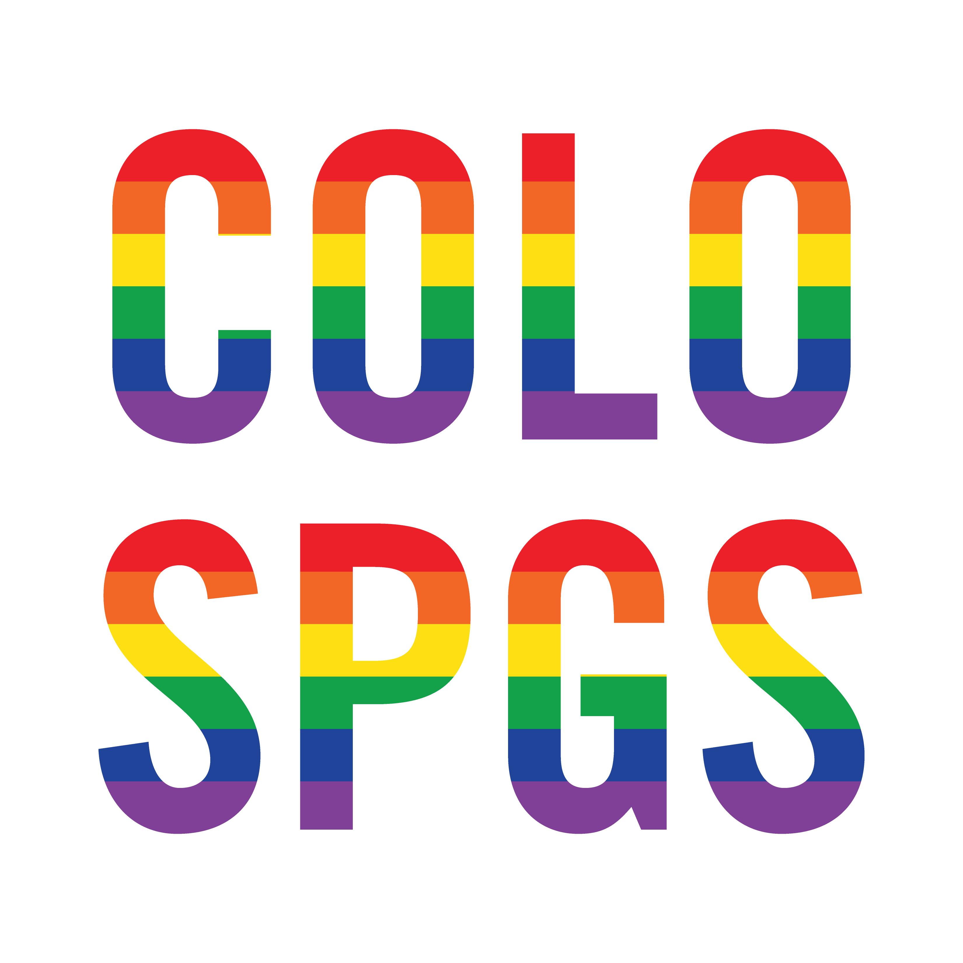 Colorado Springs Pride