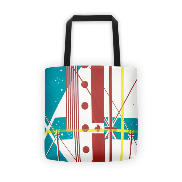 International Tote