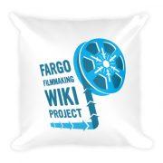 Fargo Film Wiki Pillow