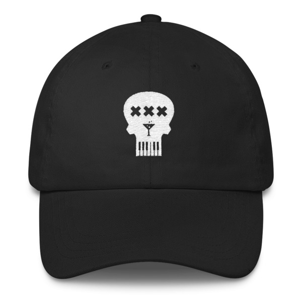 Night Out Hat