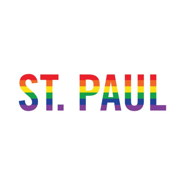 St. Paul Pride
