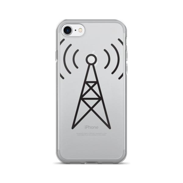 Signals Case 7/7+