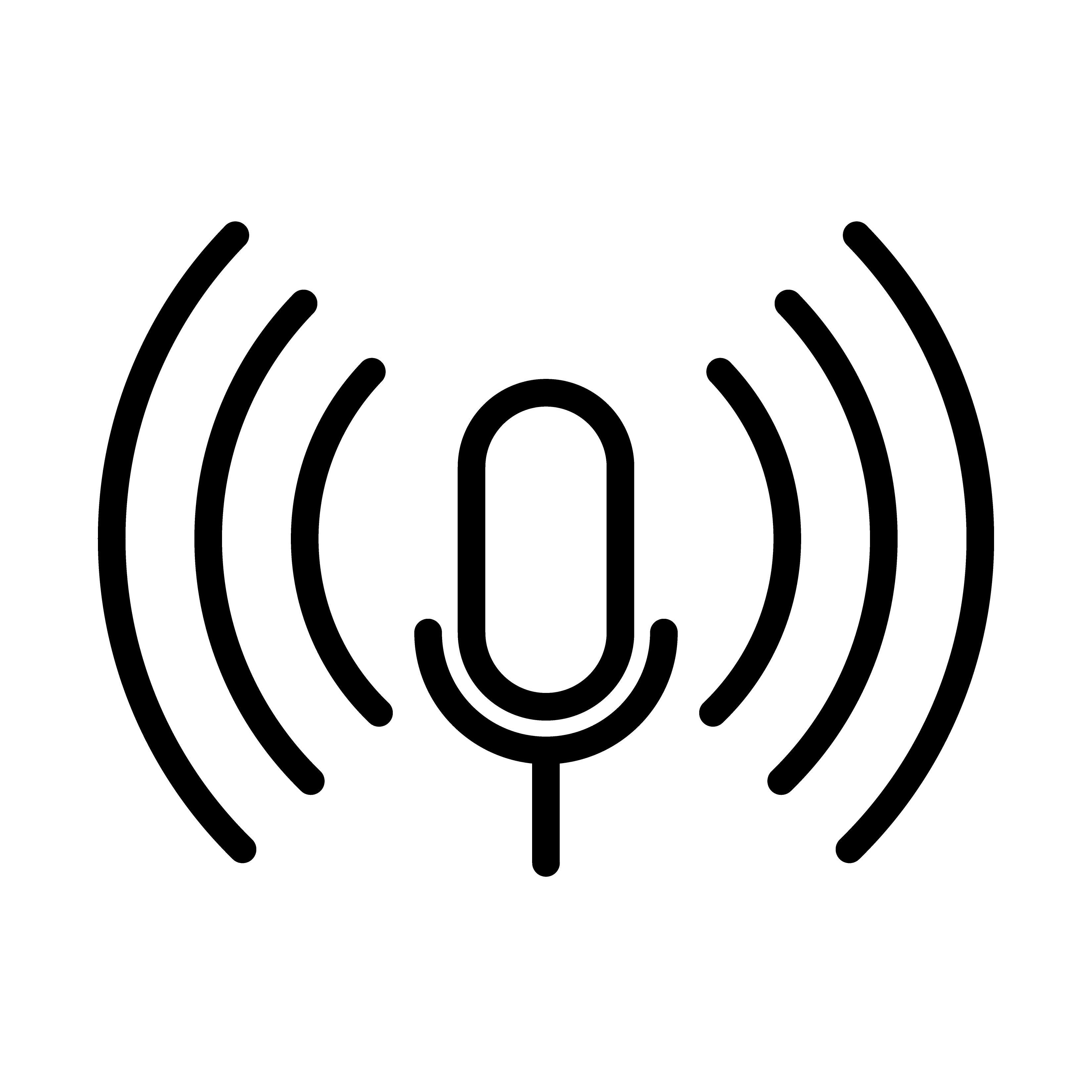 PodCatch