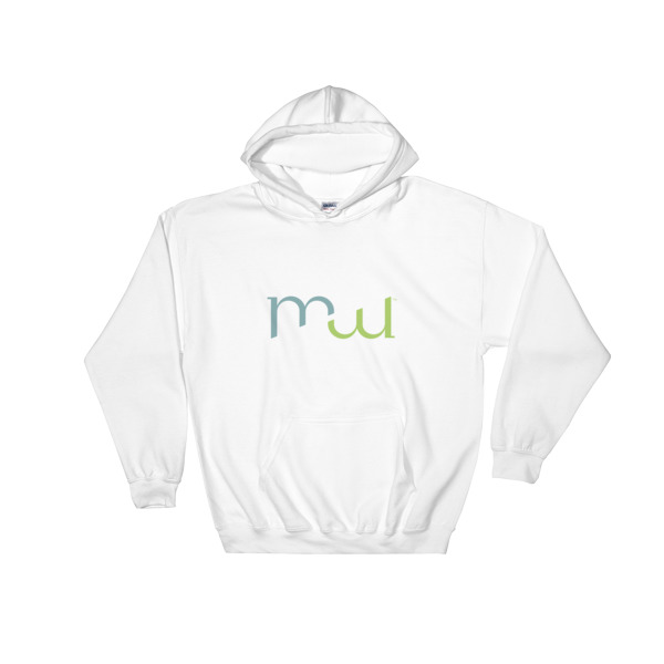 ModernWell Hooded Sweatshirt