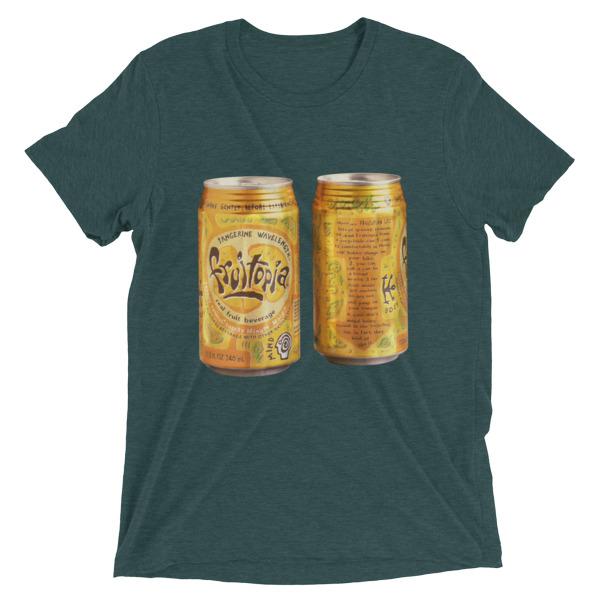 Fruitopia Short sleeve t-shirt