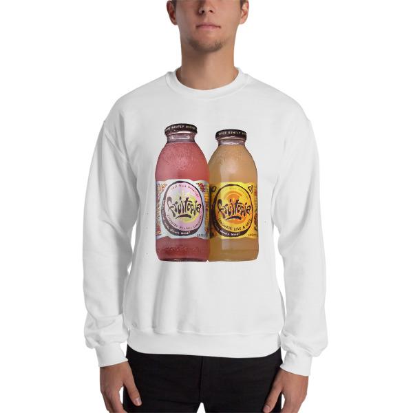 Fruitopia Sweatshirt