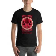 Stand With Small Farmers T-Shirt