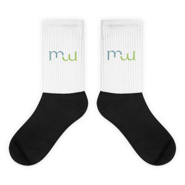 ModernWell Socks