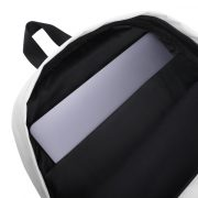 Fruitopia Backpack